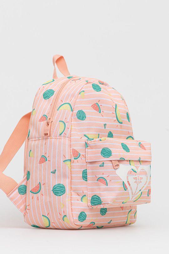 Roxy - Plecak dziecięcy 100 % Poliester