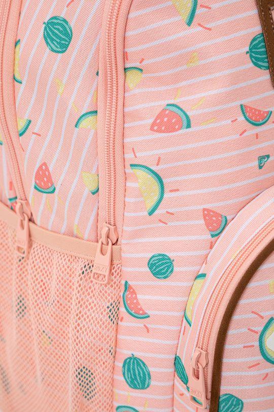 Roxy - Plecak dziecięcy Dziewczęcy