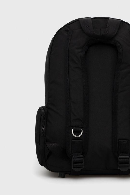 Calvin Klein Jeans - Plecak Materiał zasadniczy: 100 % Poliester