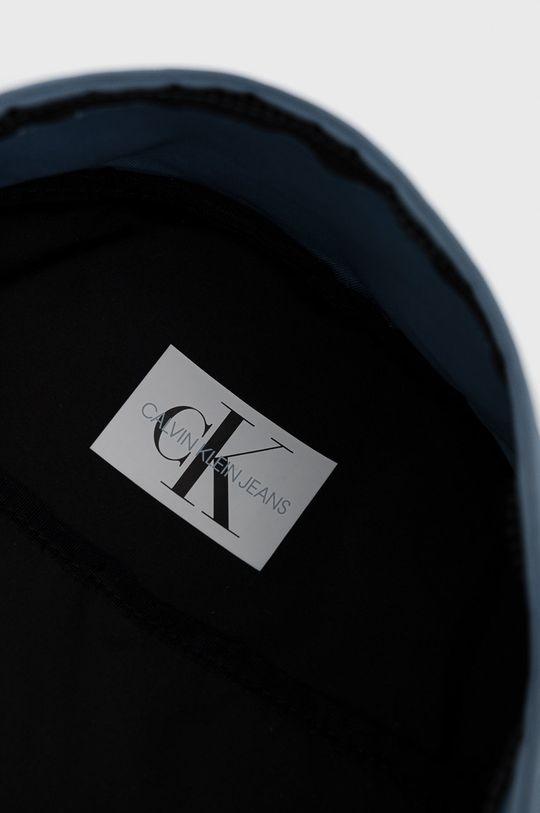 Calvin Klein Jeans - Ruksak Detský