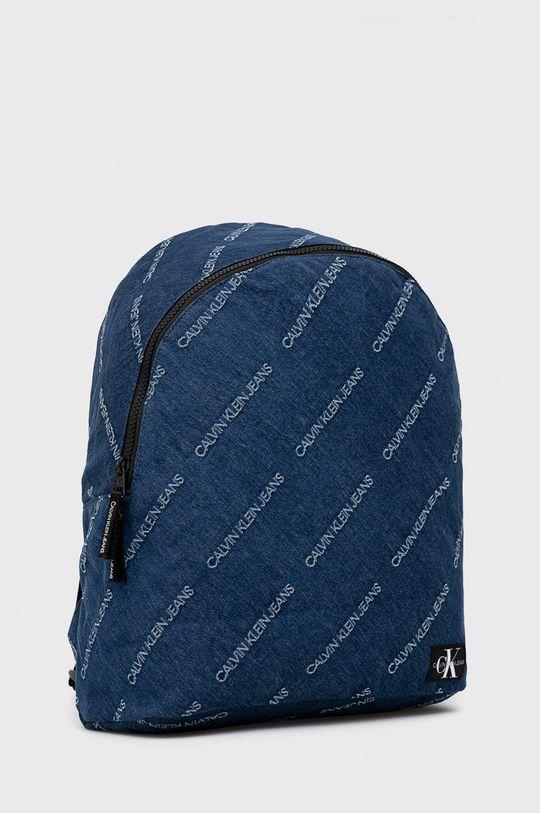 Calvin Klein Jeans - Plecak granatowy