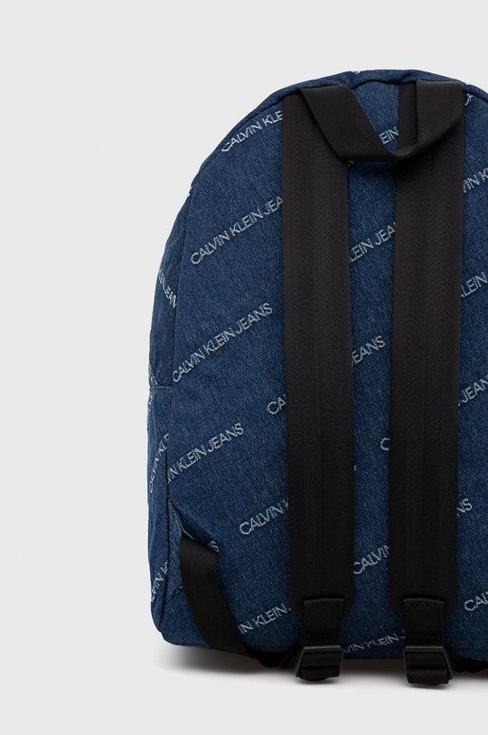 Calvin Klein Jeans - Plecak Materiał zasadniczy: 99 % Bawełna, 1 % Elastan