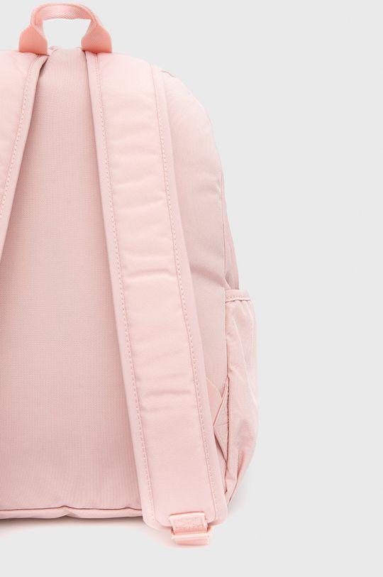 różowy Tommy Hilfiger - Plecak dziecięcy