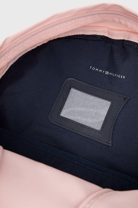 Tommy Hilfiger - Plecak dziecięcy Dziecięcy