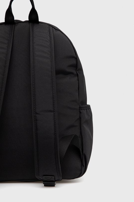 czarny Tommy Hilfiger - Plecak dziecięcy