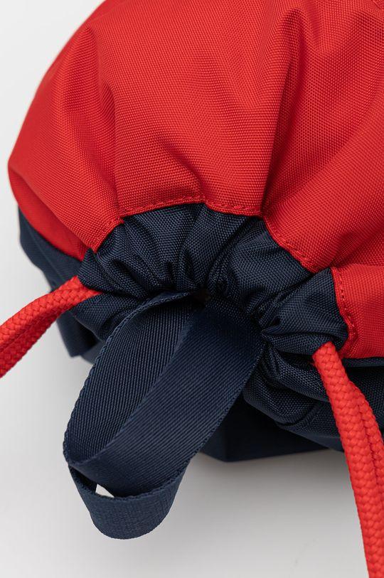 Tommy Hilfiger - Dětský batoh  Hlavní materiál: 95% Polyester, 5% Polyuretan