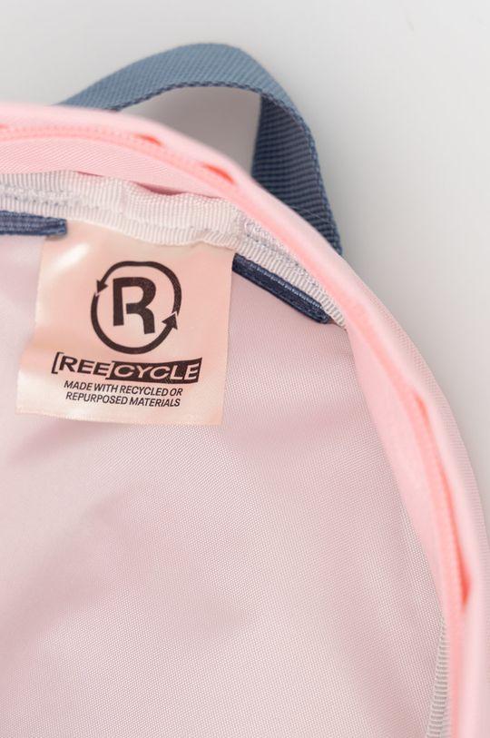 Reebok - Plecak dziecięcy Dziecięcy