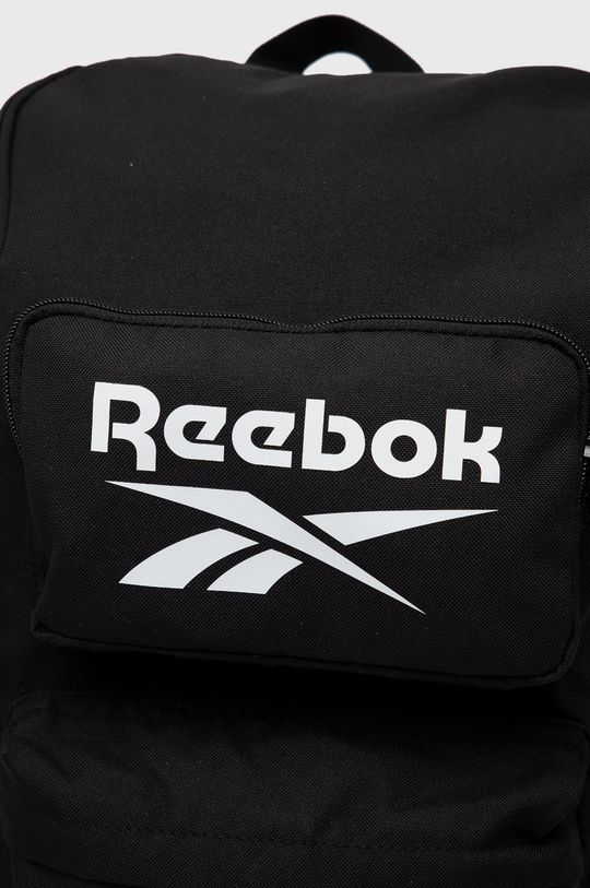 Reebok - Plecak Dziecięcy