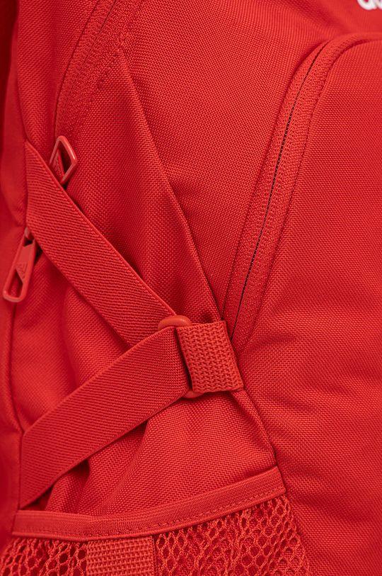 adidas Performance - Dětský batoh červená