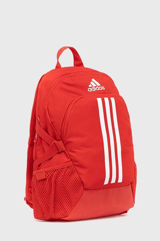 adidas Performance - Dětský batoh  Hlavní materiál: 100% Recyklovaný polyester Jiné materiály: 100% Polyethylen