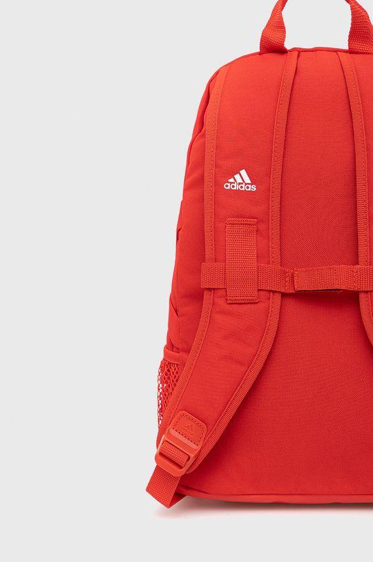 červená adidas Performance - Dětský batoh