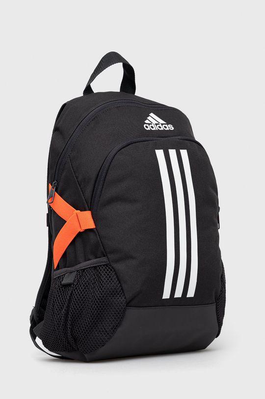 adidas Performance - Detský ruksak čierna