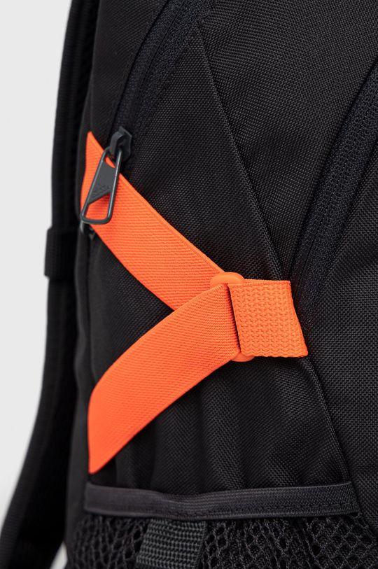 adidas Performance - Detský ruksak  Podšívka: 100% Recyklovaný polyester Základná látka: 100% Recyklovaný polyester Iné látky: 100% Polyester