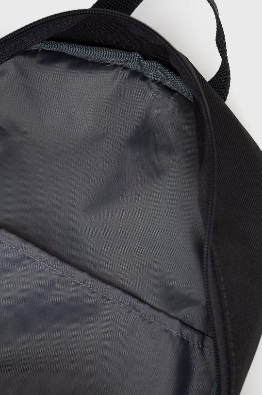 adidas Performance - Detský ruksak Detský