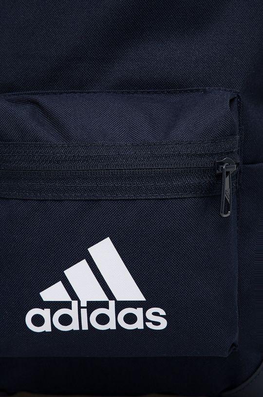 adidas Performance - Dětský batoh námořnická modř