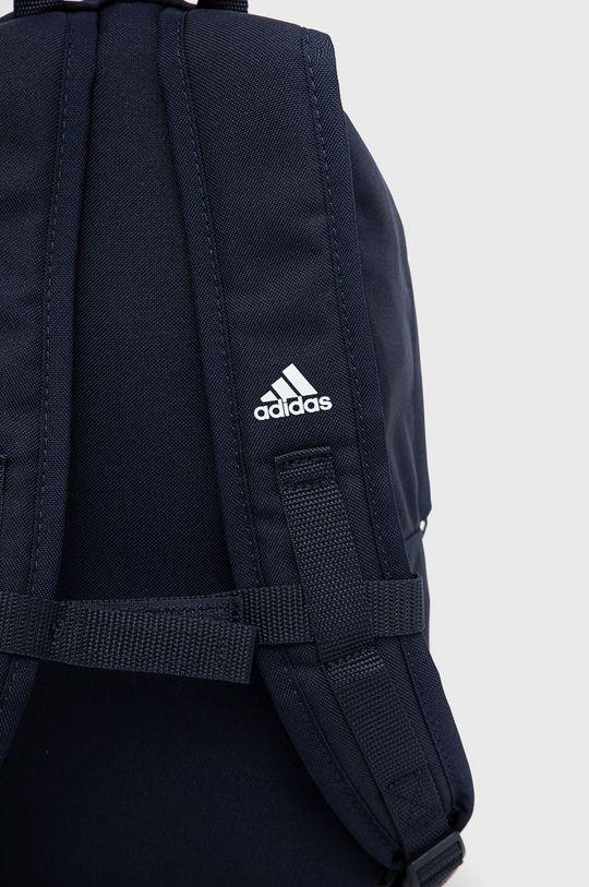 námořnická modř adidas Performance - Dětský batoh
