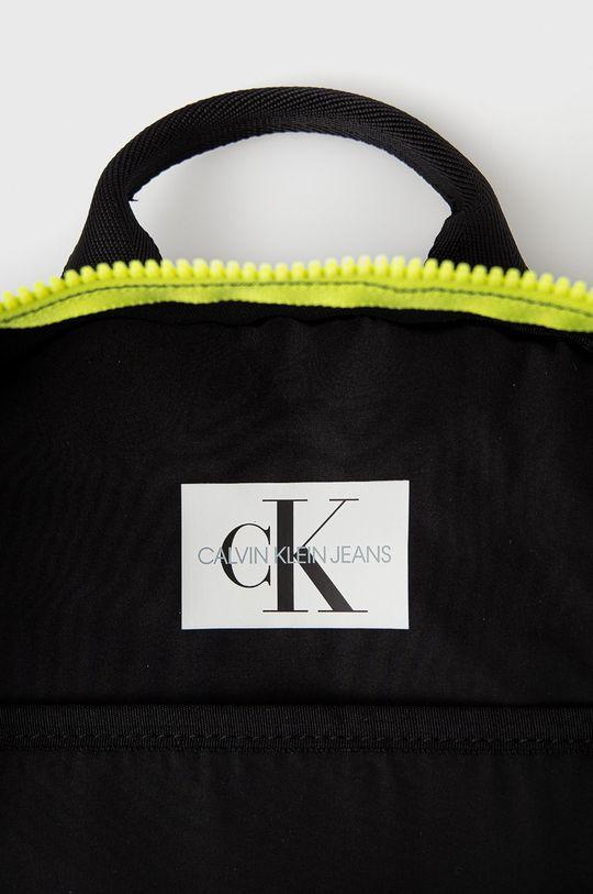 Calvin Klein Jeans - Plecak Dziecięcy