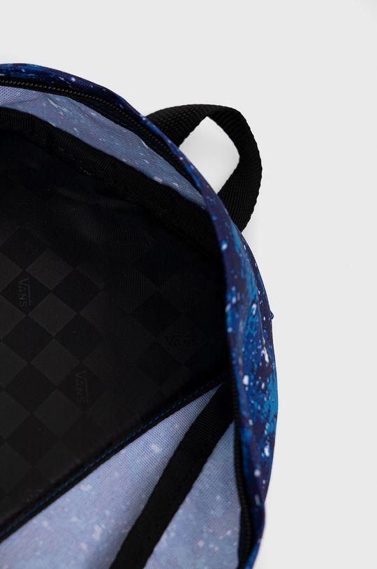 Vans - Plecak Dziecięcy