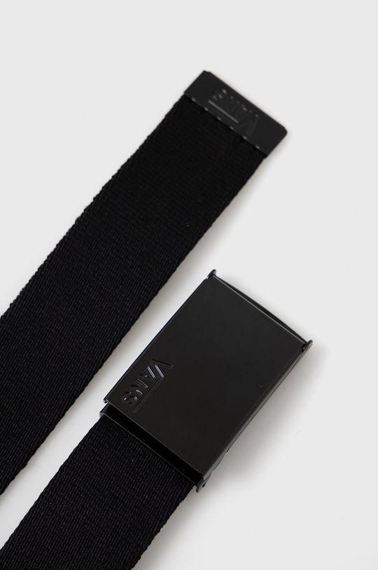 Vans - Dětský pásek černá