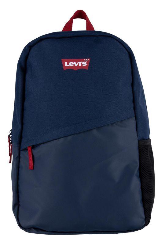 granatowy Levi's - Plecak dziecięcy Dziecięcy