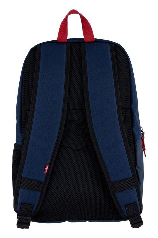Levi's - Plecak dziecięcy 100 % Poliester