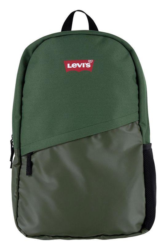 brudny zielony Levi's - Plecak dziecięcy Dziecięcy