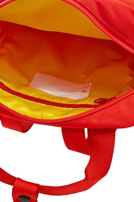 Lego - Plecak dziecięcy czerwony