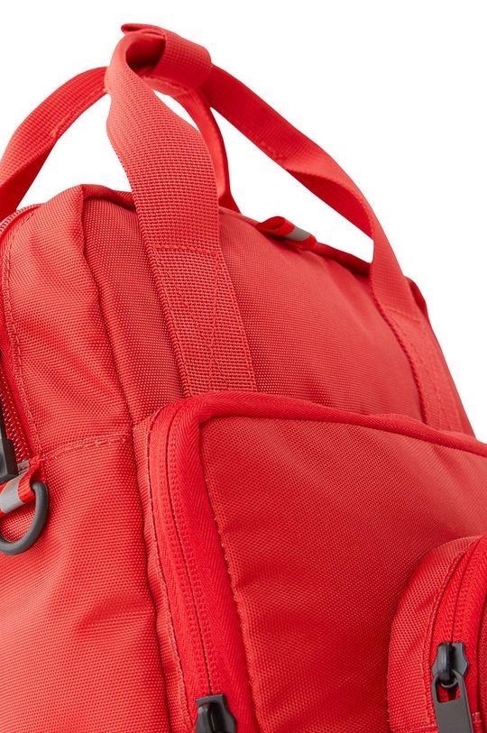 czerwony Lego - Plecak dziecięcy