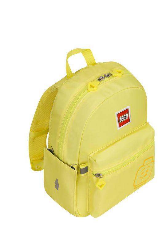 Lego - Plecak dziecięcy Dziecięcy