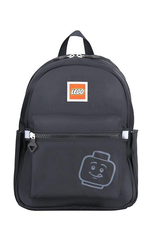 szary Lego - Plecak dziecięcy Dziecięcy