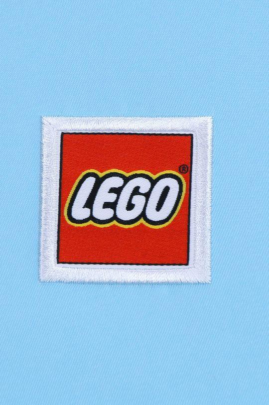 Lego - Plecak dziecięcy