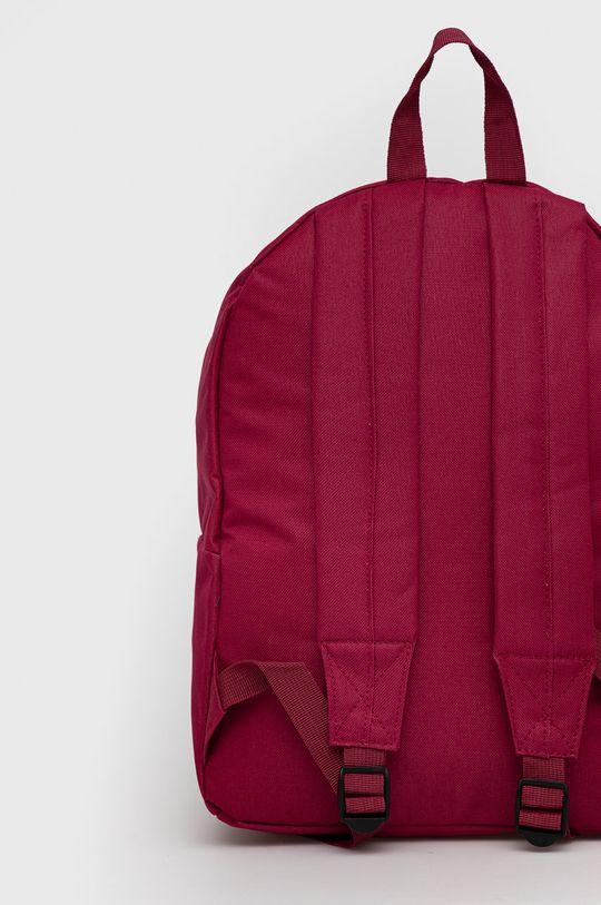 United Colors of Benetton - Plecak dziecięcy 100 % Poliester