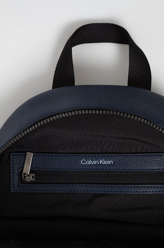 Calvin Klein - Ruksak Pánsky