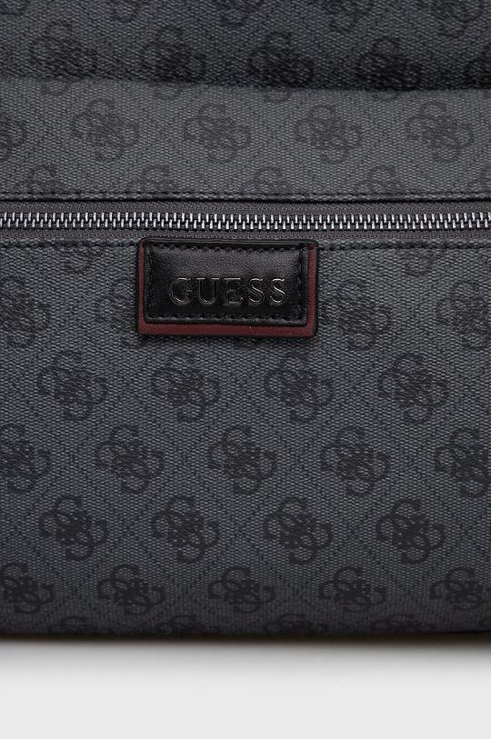 Guess - Plecak Podszewka: 100 % Poliester, Materiał zasadniczy: 100 % PU
