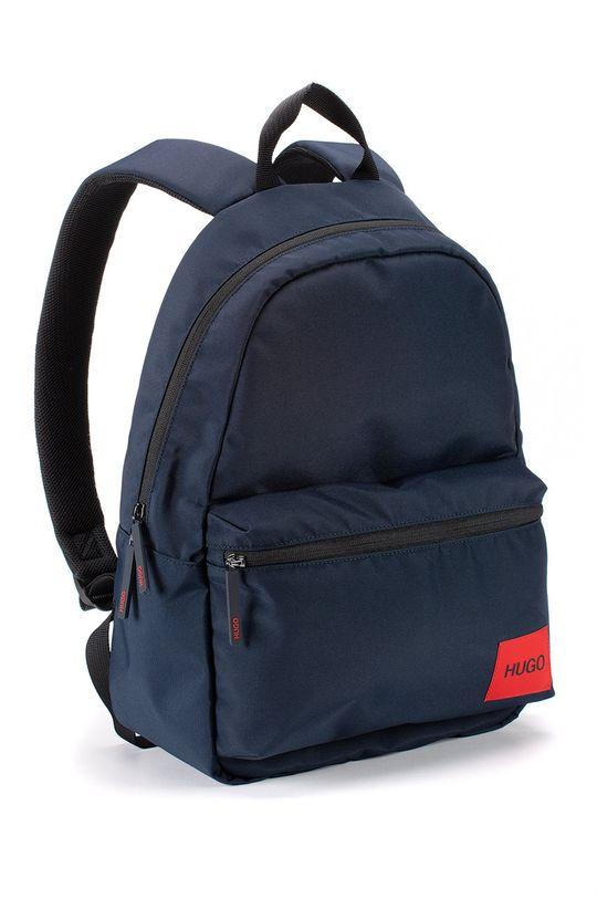 Hugo - Plecak granatowy