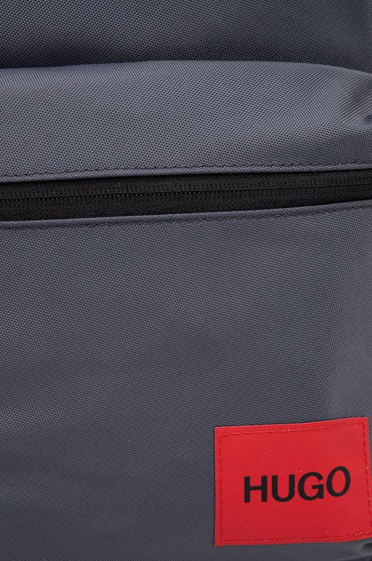 Hugo - Plecak szary