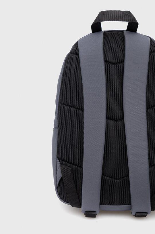 szary Hugo - Plecak
