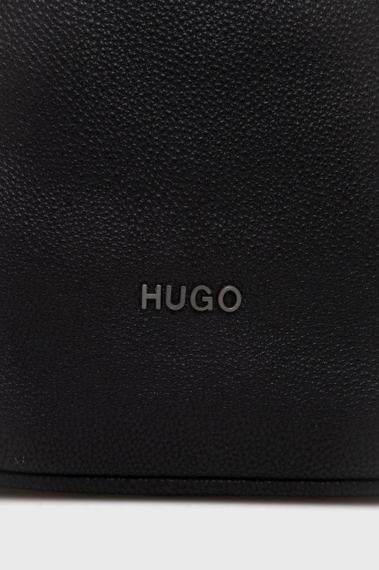 Hugo - Saszetka czarny