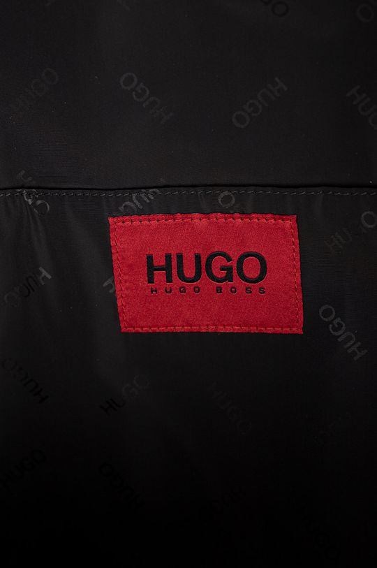 Hugo - Rucsac De bărbați