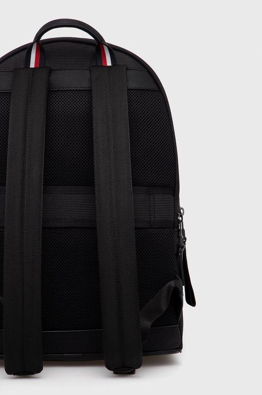 Tommy Hilfiger - Plecak 50 % Poliester, 50 % Poliester z recyklingu