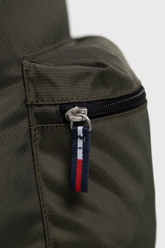 Tommy Jeans - Ruksak  100% Polyester
