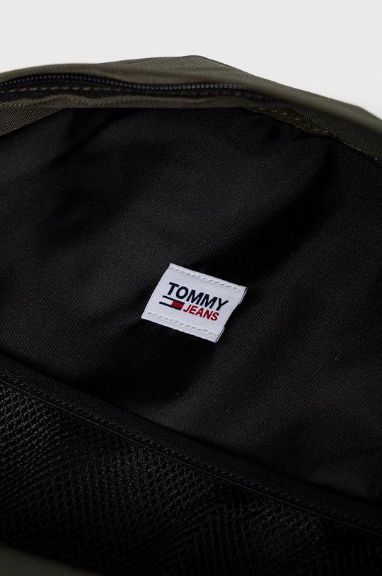 Tommy Jeans - Ruksak Pánsky