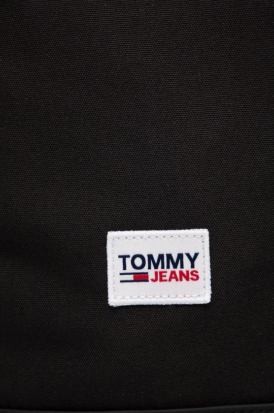 Tommy Jeans - Batoh černá