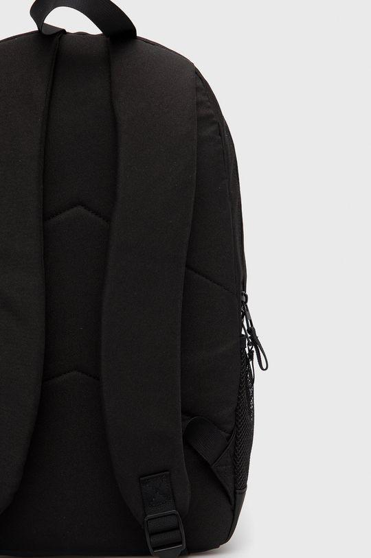 černá Tommy Jeans - Batoh
