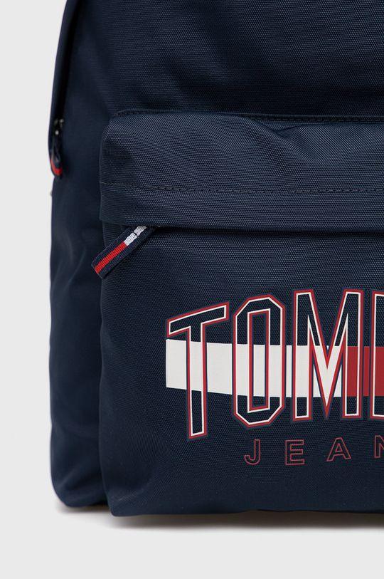 Tommy Jeans - Batoh námořnická modř