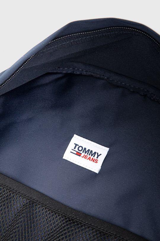 Tommy Jeans - Batoh Pánský