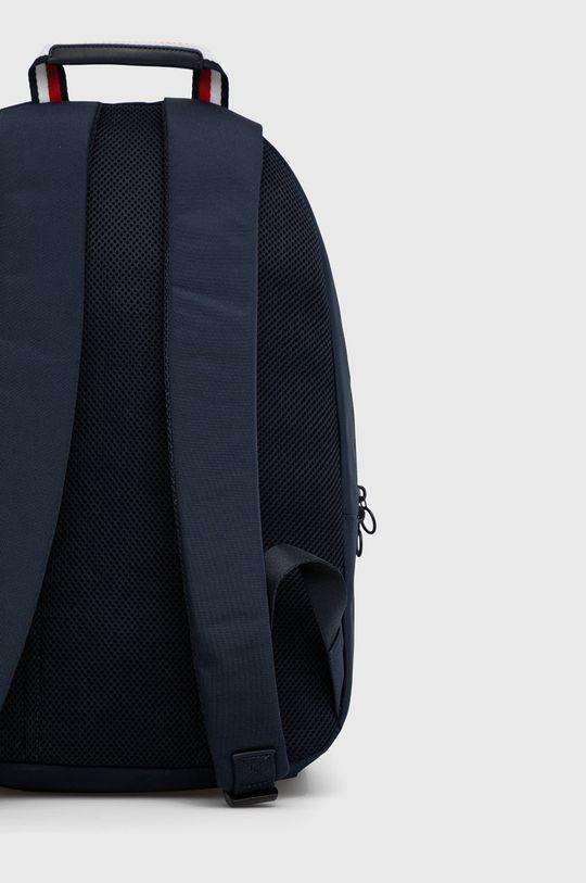 Tommy Hilfiger - Plecak Materiał zasadniczy: 100 % Poliester z recyklingu