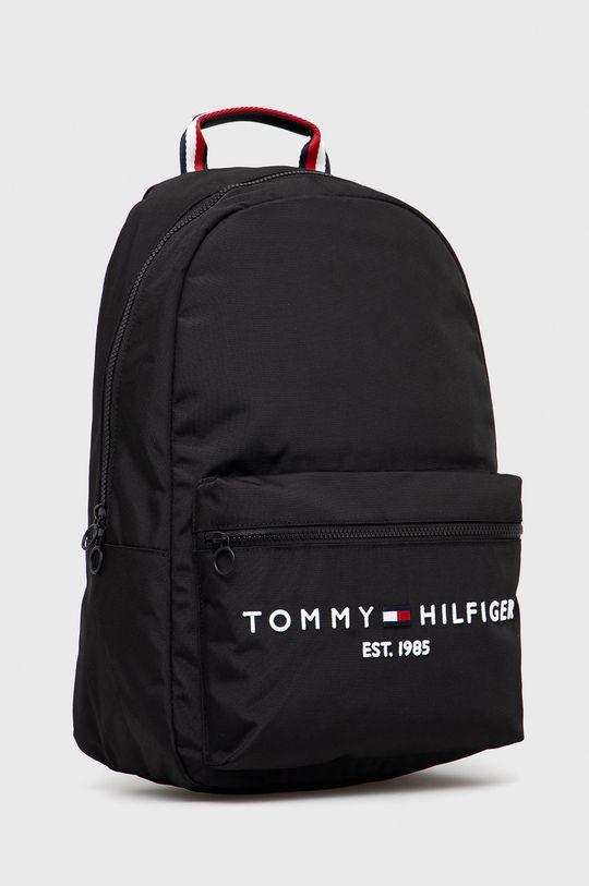 Tommy Hilfiger - Batoh  Hlavní materiál: 100% Recyklovaný polyester