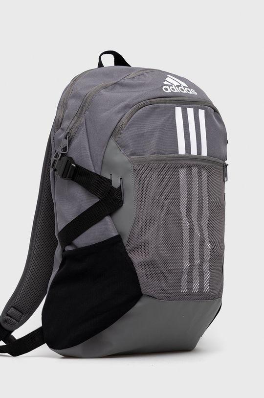 adidas Performance - Plecak szary