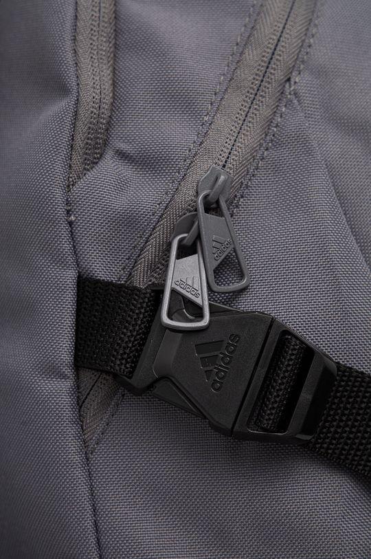 adidas Performance - Plecak Materiał zasadniczy: 100 % Poliester z recyklingu